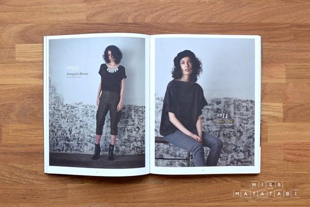 book2-a