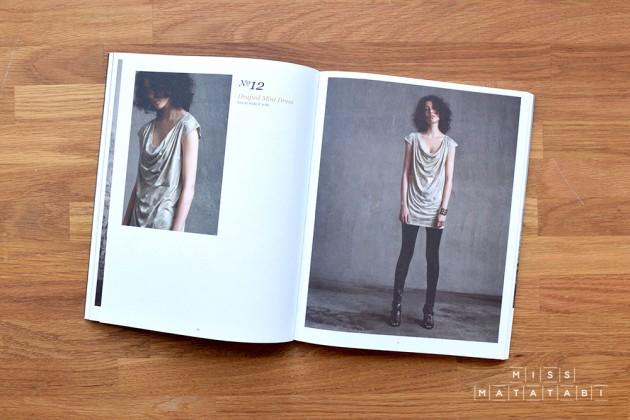 book3-b